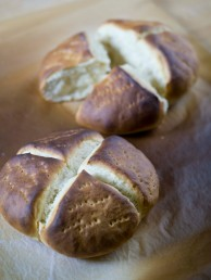MMFC0483engelske scones