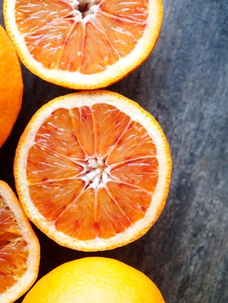 appelsin(25) foto thor brødreskift