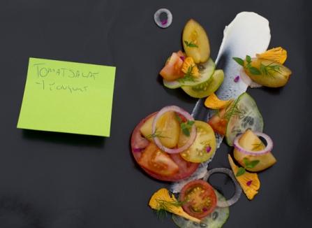 tomatsalat foto thor brødreskift
