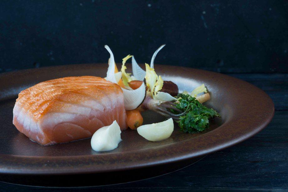 salmon 02