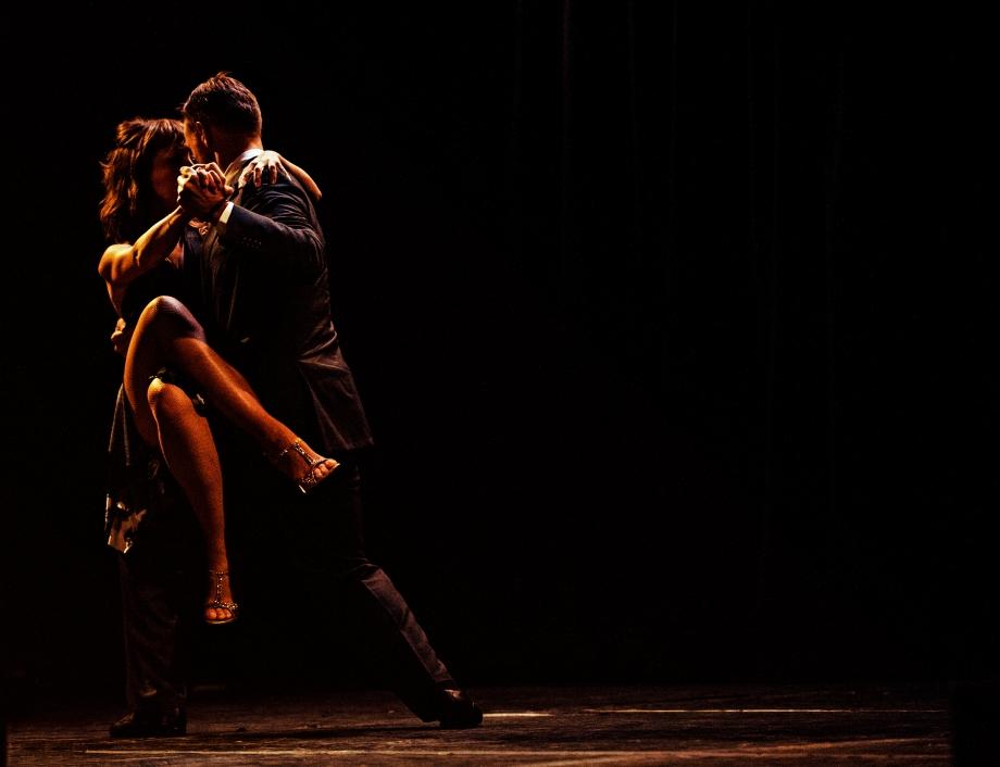 tango thor brødreskift