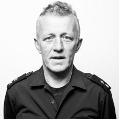 Op A Sigbjørn Villanger9409