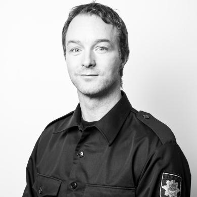 Op B Erik HansenDSC_4025