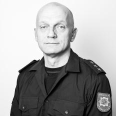 Op C Jan HusabøDSC_4816