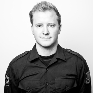 Op C Stig FjellDSC_5103