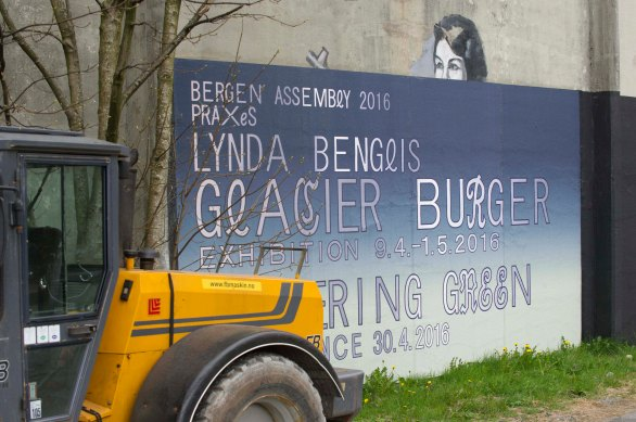 bergen assembly posters_10