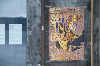 bergen assembly posters_2