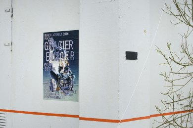 bergen assembly posters_4