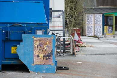 bergen assembly posters_7