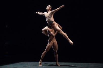 acosta danza foto thor brodreskift_10