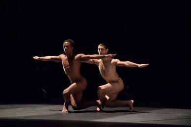 acosta danza foto thor brodreskift_5