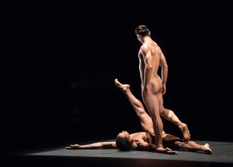 acosta danza foto thor brodreskift_8