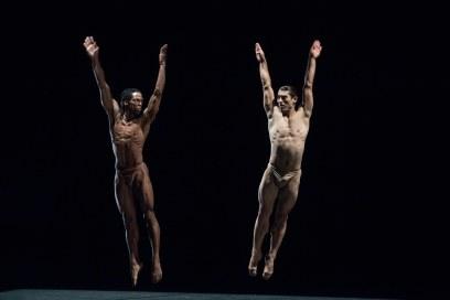 acosta danza foto thor brodreskift_9