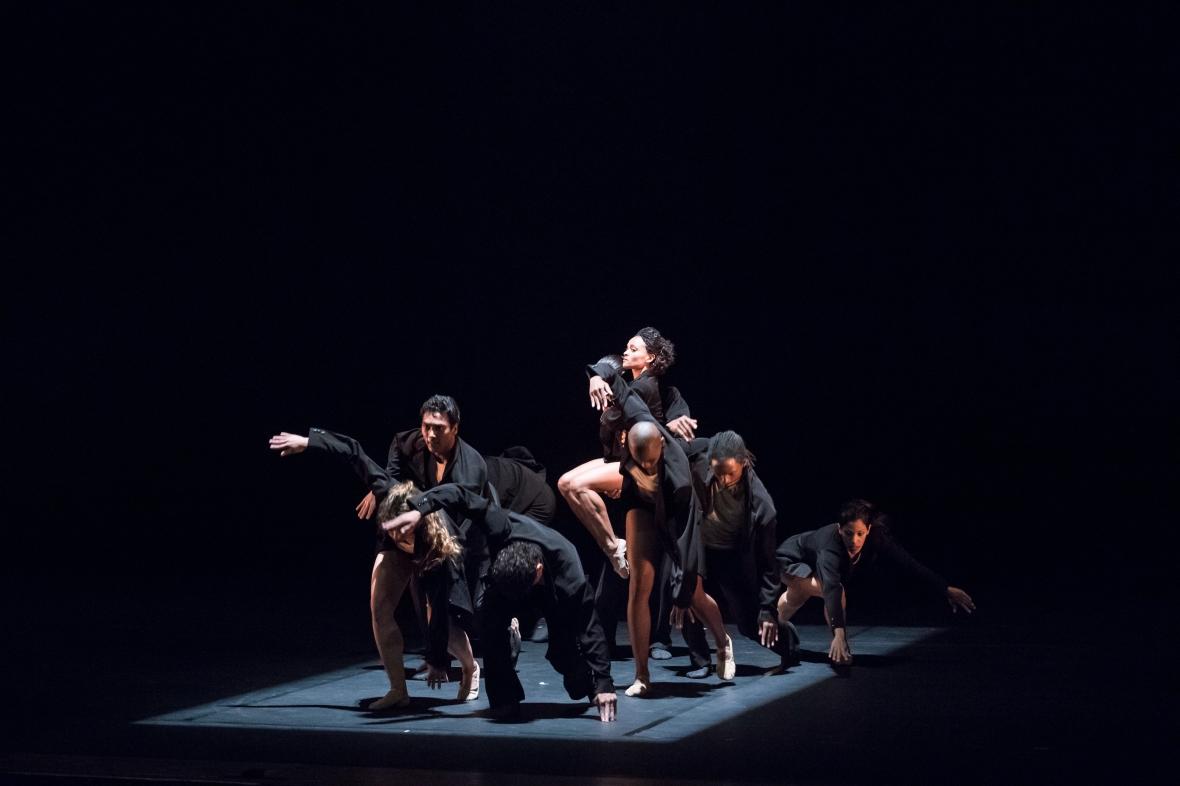 acosta danza foto thor brodreskift_1