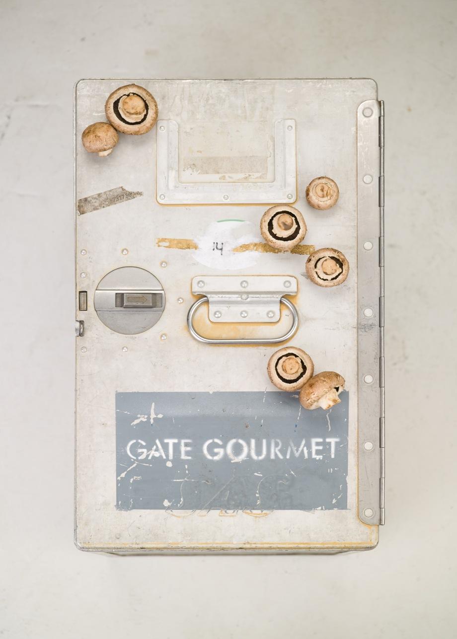 gate gourmet test 3